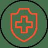 medical 2020-07-22 18_41_34