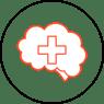 mental-health 2020-07-22 18_42_20